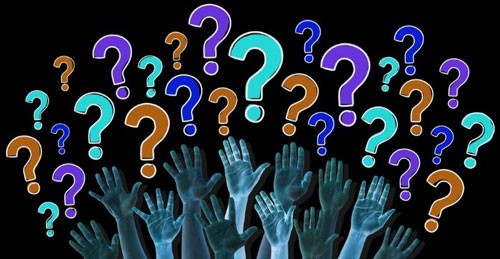 検索 Q&A