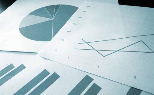 市場データ